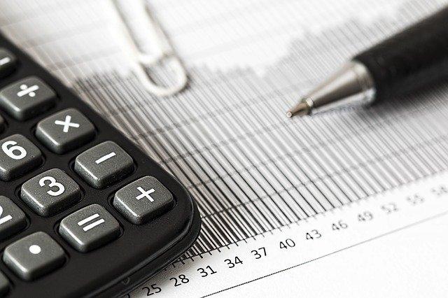 Odlehčení pro poplatníky daně přináší nový formulář