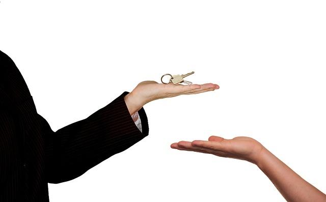 převzetí klíčů.jpg