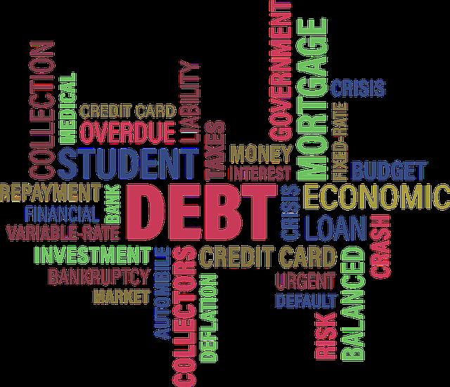 Hypotéka bez registru aneb eliminace hodnocení žadatele dle minulých činů