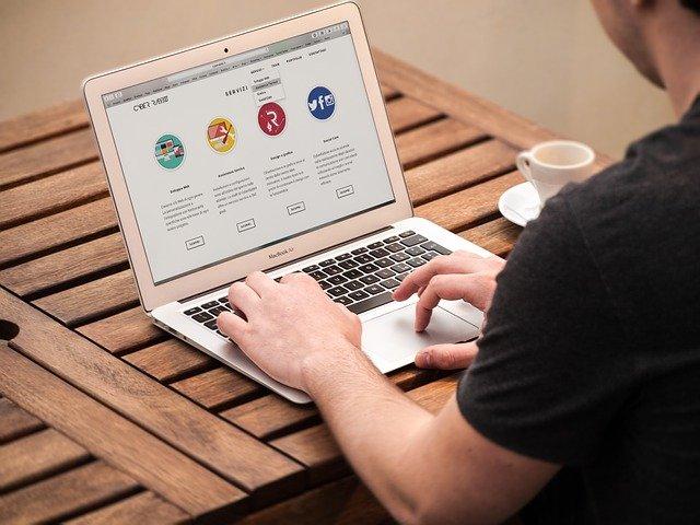 Na co se u grafiky webu zaměřit?