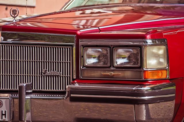 předek červeného auta.jpg