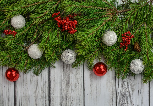 vánoční dekorace.jpg