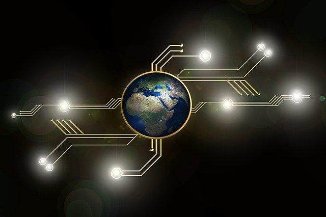 Dávejte pozor, virtuální měny jsou na vzestupu