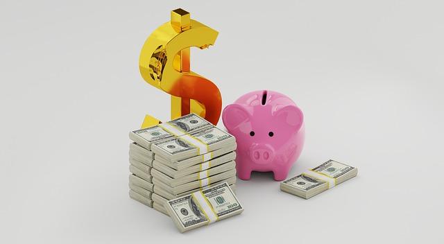 Půjčka i přes záznam v registru nebo nízký příjmem s ručením nemovitostí