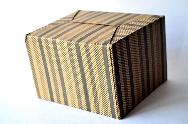 kartonová krabicekartonová krabice.jpg