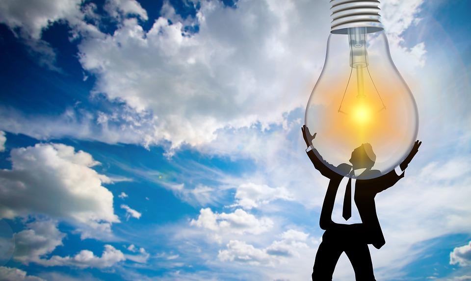 Kam se hodí LED žárovky a zářivky s imitací denního světla